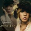 CD/DVDNicks Stevie / Crystal Visions / Very Best Of / CD+DVD / Digipack