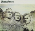 2CDAbove & Beyond / Anjunabeats Vol.5 / 2CD