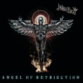 2LPJudas Priest / Angel Of Retribution / Vinyl / 2LP