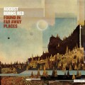 CDAugust Burns Red / Found In FarAway Places