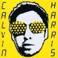 CDHarris Calvin / I Created Disco