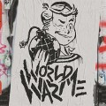 CDWe World War Me / World War Me