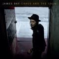 CDBay James / Chaos And The Calm / Digisleeve