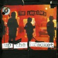 CDLibertines / Up The Bracket