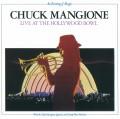 CDMangione Chuck / Live At The Hollywood Bowl