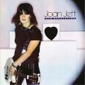 LPJett Joan / Bad Reputation / Vinyl