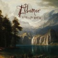 CDEldamar / Force Of The Ancient Land
