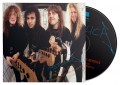 CDMetallica / $5.98 E.P.:Garage Days Re-Revisited / Digisleeve