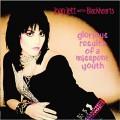 LPJett Joan & Blackhearts / Glorious Results Of A Misspent / Vinyl