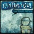 CDCounting Crows / Somewhere Under Wonderland / Digipack / Bonus