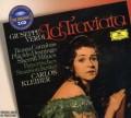 2CDVerdi Giuseppe / La Traviata / Domingo / 2CD