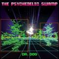 CDDr.Dog / Psychedelic Swamp / Digipack
