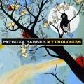CDBarber Patricia / Mythologies