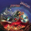 LPJudas Priest / Painkiller / Vinyl