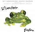2CD/DVDSilverchair / Frogstomp / 2CD+DVD