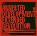 CDArrested Development / Extended Revolution