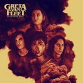 LPGreta Van Fleet / Black Smoke Rising / EP / Vinyl