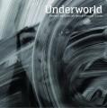 LPUnderworld / Barbara Barbara We Face A Shining Future / Vinyl