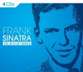 4CDSinatra Frank / Box Set Series / 4CD