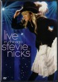 DVDNicks Stevie / Live In Chicago
