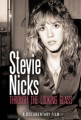 DVDNicks Stevie / Through the Looking Glass