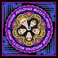 2CDAnthrax / Kings Among Scotland / 2CD / Digipack