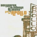 CDHarper Ben And The Blind Boys Of Alabama / Live At The Apollo
