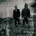 CDCmorik Peter & Wolf Marek / K výškám... / Digipack