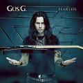 CDGus G. / Fearless