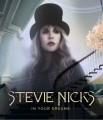 DVDNicks Stevie / In Your Dreams