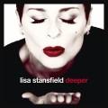 CDStansfield Lisa / Deeper / Digipack