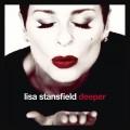 LP/CDStansfield Lisa / Deeper / Limited / Vinyl / LP+CD / Box
