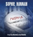 CDHannah Sophie / Pusinka / MP3