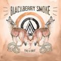 2LPBlackberry Smoke / Find A Light / Vinyl / 2LP