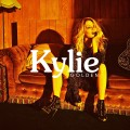 LPMinogue Kylie / Golden / Vinyl / Clear