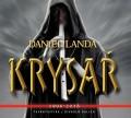 2CDLanda Daniel / Krysař 1996-2018 / 2CD / Digipack