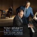 CDBennett Tony & Charlap Bill / Silver Lining