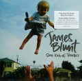 CDBlunt James / Some Kind Of Trouble / Bonus