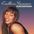 CDSummer Donna / Endless Summer