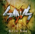 2CDSadus / Out For Blood / 2CD