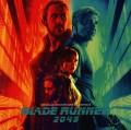 2CDOST / Blade Runner 2049 / 2CD