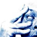 2LPPorcupine Tree / In Absentia / Vinyl / 2LP