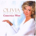 CDNewton-John Olivia / Christmas Wish