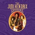 8LPHendrix Jimi / Jimi Hendrix Experience / Box / Vinyl / 8LP