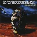 LPScorpions / Acoustica / Greatest Hits / Live / Vinyl