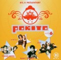 CDVarious / Pokito Hits 6