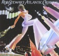 CDStewart Rod / Atlantic Crossing