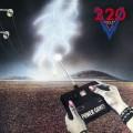 CD220 Volt / Power Games