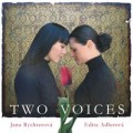 CDTwo Voices / Two Voices