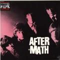 LPRolling Stones / Aftermath / Vinyl